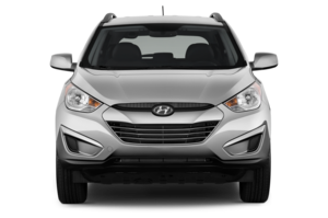 Hyundai PNG Transparent PNG icon