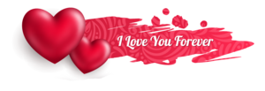 I Love You PNG Picture PNG Clip art