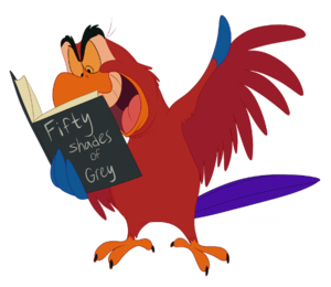 Iago PNG HD PNG images