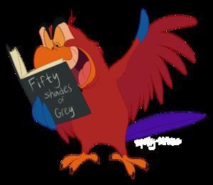 Iago PNG HD PNG Clip art