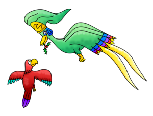 Iago PNG Photo PNG Clip art