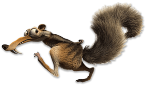 Ice Age PNG HD Quality PNG Clip art