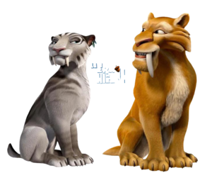 Ice Age PNG Image Free Download PNG Clip art