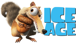 Ice Age PNG Transparent Background PNG Clip art