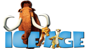 Ice Age PNG Transparent File PNG Clip art