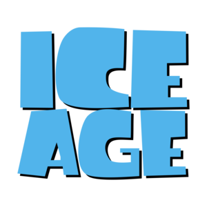 Ice Age PNG Transparent Photo PNG Clip art