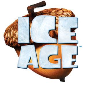 Ice Age PNG Transparent PNG Clip art