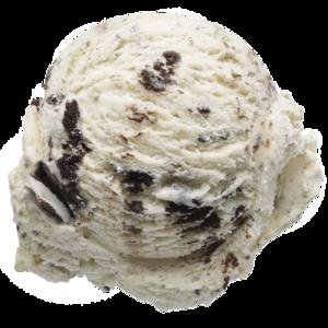 Ice Cream Scoop PNG Image PNG Clip art