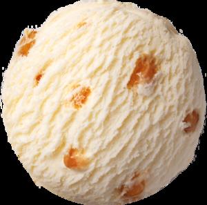 Ice Cream Scoop PNG Photos PNG Clip art