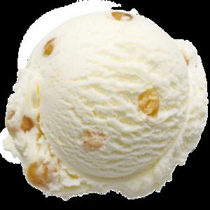 Ice Cream Scoop Transparent PNG PNG Clip art