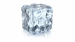 Ice Cube PNG File PNG Clip art