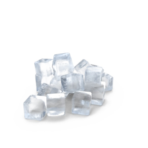 Ice Cube PNG Free Download PNG Clip art