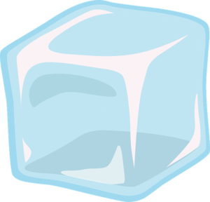 Ice Cube PNG HD PNG Clip art