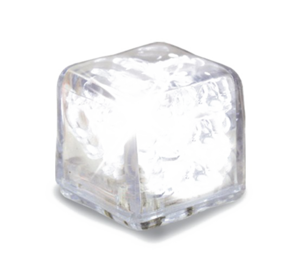 Ice Cube PNG Image PNG Clip art