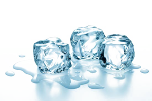Ice Cube PNG Photo PNG Clip art
