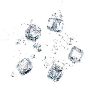 Ice Cube PNG Photos PNG Clip art