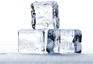Ice Cube PNG Transparent Image PNG Clip art