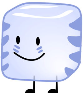 Ice Cube PNG Transparent Picture PNG Clip art