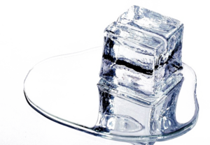 Ice Cube Transparent PNG PNG Clip art