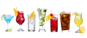 Ice Drink PNG Clipart PNG Clip art