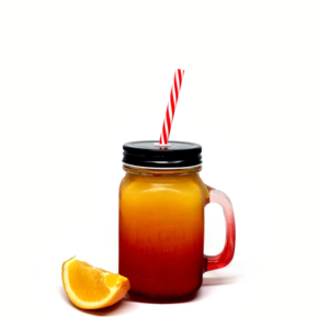 Ice Drink PNG Free Download PNG Clip art