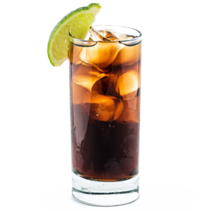 Ice Drink PNG HD PNG Clip art