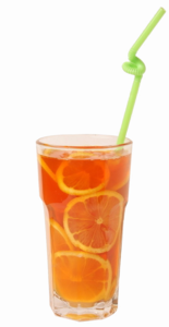 Ice Drink PNG Image PNG Clip art
