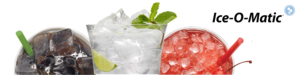 Ice Drink PNG Pic PNG Clip art