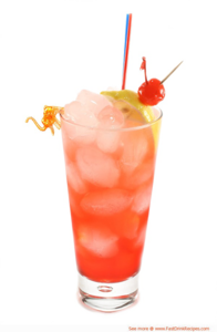 Ice Drink PNG Transparent Image PNG Clip art
