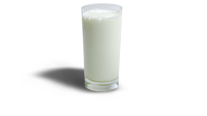 Ice Milk PNG Image PNG Clip art