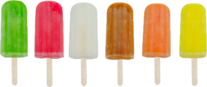 Ice Pop Transparent PNG PNG Clip art