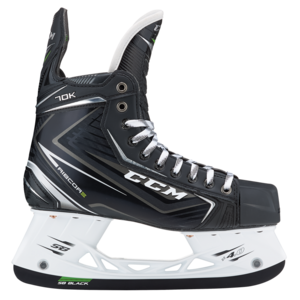 Ice Skating Shoes Download PNG Image PNG Clip art