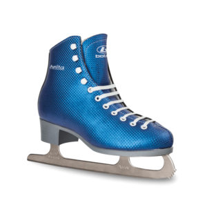 Ice Skating Shoes PNG Background Image PNG Clip art