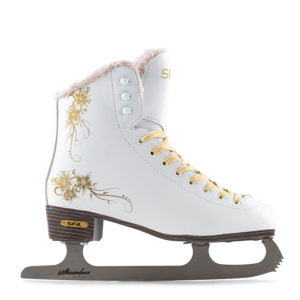 Ice Skating Shoes PNG Photo PNG Clip art