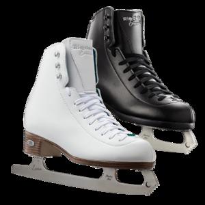 Ice Skating Shoes PNG Photos PNG Clip art