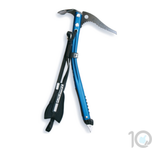 Ice Tool PNG Photo PNG Clip art