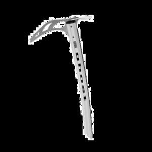 Ice Tool PNG Transparent Image PNG Clip art