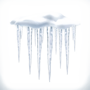 Ice Water PNG Clipart PNG Clip art