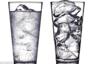 Ice Water PNG Photos PNG Clip art
