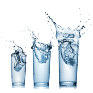 Ice Water PNG Pic PNG Clip art