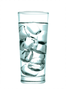 Ice Water PNG Transparent Image PNG Clip art