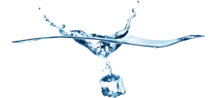 Ice Water Transparent PNG PNG Clip art