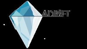 Iceberg PNG Clipart PNG Clip art