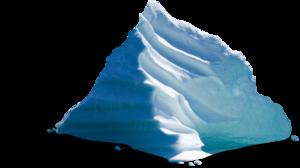 Iceberg PNG Free Download PNG Clip art