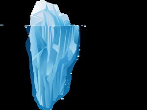 Iceberg PNG HD PNG Clip art