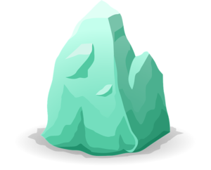 Iceberg PNG Picture PNG Clip art