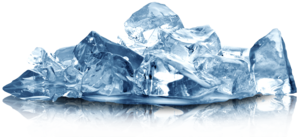 Iceberg PNG Transparent Image PNG Clip art