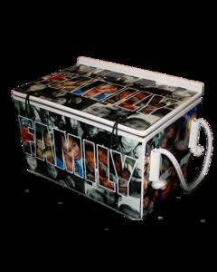 Icebox PNG HD PNG Clip art
