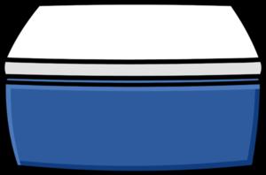 Icebox PNG Transparent Image PNG Clip art