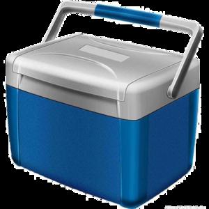 Icebox Transparent PNG PNG Clip art